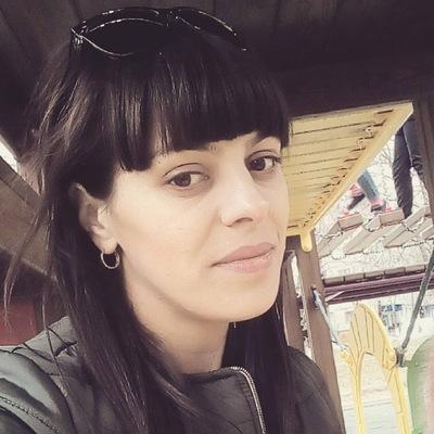 Нина Димитрова