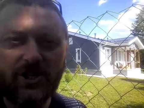 Способ 3 продать недвижимость без посредников: нанять риэлторов Риэлтор Игорь Прощенко