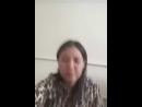 Молдир Косыбаева - Live