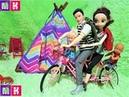 ЕДЕТ ЕДЕТ ПО ДОРОГЕ. КАТЯ И МАКС ВЕСЕЛАЯ СЕМЕЙКА Мультики с куклами Барби новые серии