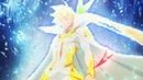 Tales of Zestiria「AMV」 Way Of The Shepherd