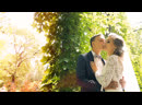 Wedding Igor and Anastasia | July 14, 2017