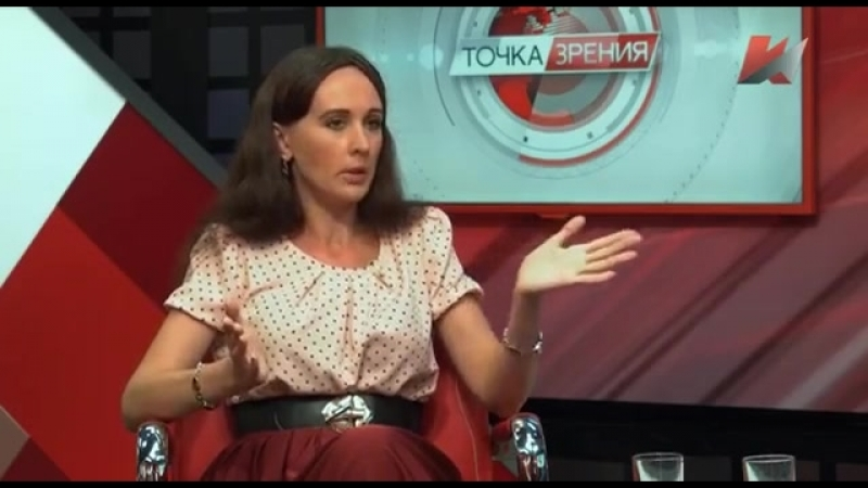 Социальный геноцид (19.07.2018) ЛИВНЫ Документальное кино