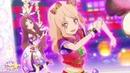 【AMV】アイカツスターズ! 「Summer Tears Diary」