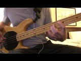 George Duke -Overture cover by Susin Denis