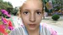 МИР_БЕЗ_ВОЙНЫ. Поет Настя Евстегнеева (11 лет)