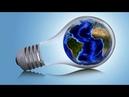 Invenții care au schimbat lumea Anii '90 SUBTITRAT IN ROMANA