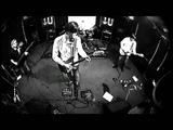 Группа Девять - Мужчина моей мечты (live) UnderTheGround 29.04.11