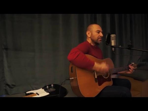 Demir Demirkan - Belki (akustik)