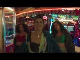 Alyx Ander &amp Redondo feat. Maria Z -