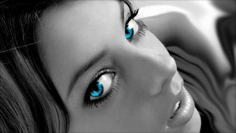 Rob Zinn I Can See It In Your Eyes *THE SMOOTHJAZZ LOFT*