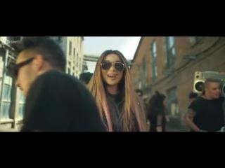 Rayhon - Hamma jam (Video Klip 2017) - Mytube.uz интересное видео