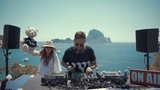 Maceo Plex 24h in 10 spots of Ibiza