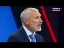 В эфире 60минут на канале Россия1 Как киевская власть распродает Украину в обмен на западные кредиты