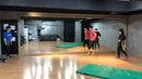 "Sergey Ahn on Instagram: ""더 잘해야지 Еще и еще практика акробат акробатика practice acrobat acrobatic 연습 아크로바틱"""