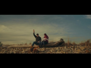 Psalms of Men - Walk with Jesus Gospel Rap music