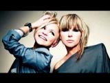 Pandora Feat. Stacy - Why - Магистраль ( 2011 )