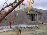 Return to the Roots Pagan Armenia K