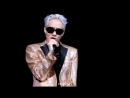 [FANCAM] Zion.T - Two Melodies | CINEMA Live in Taipei 2018 (04.08.2018)