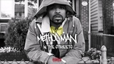 Method Man - In the Streets ft. Omarion (Explicit)