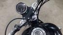 Harley-Davidson Dyna Super Glide FXDI 2008