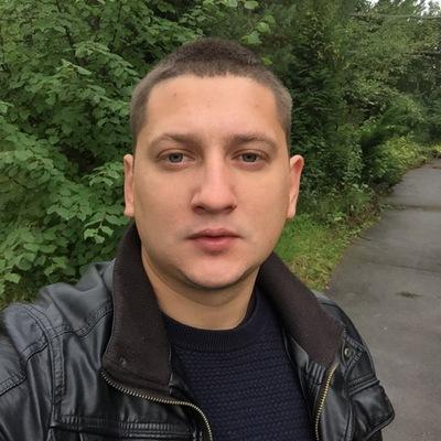 Maksim Krivoshein
