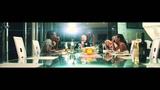 BERA - Calypso Lover (Official Music Video)