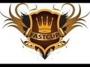 Cs 1.6 mix 5x5 FastCup