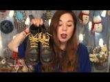 про ботинки Dr.Martens (Доктор Мартинс 1460 ,1461 )16