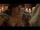 Зена Королева Воинов 1 Сезон 24 Серия