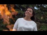 Эльвира Андрюкова - Ты же выжил солдат