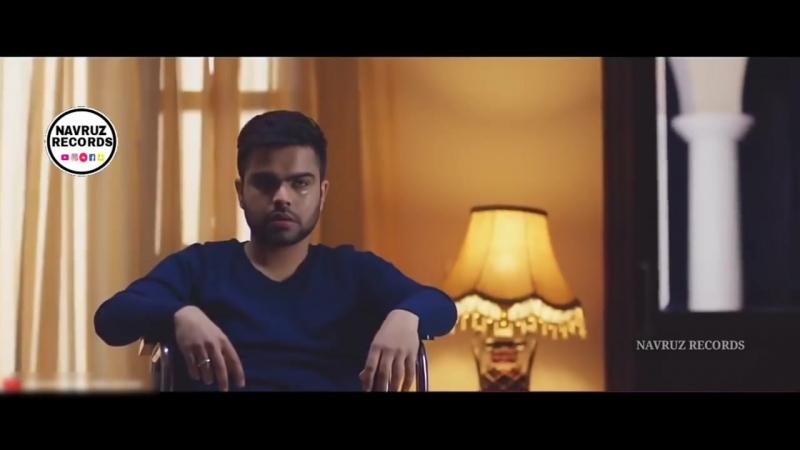 💥Зеботарин Клип ва Суруди Эрони 💥Pouya Bayati 🔊 Naru Azizam 2018 Persian Musi_HD.mp4