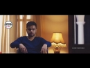 💥Зеботарин Клип ва Суруди Эрони 💥Pouya Bayati 🔊 Naru Azizam 2018 Persian