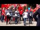 01.05.19 Ростовская область - выступление отделения Всероссийского движения дольщиков, пайщиков