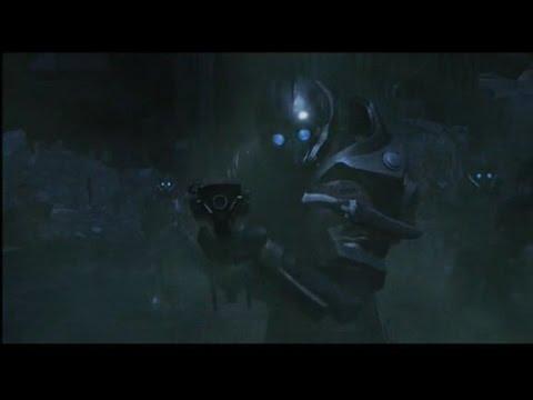 Final Fantasy Clip (2001)