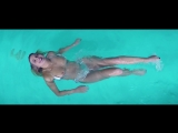 Danielle Sellers - Adult Swim - May Contain Girl