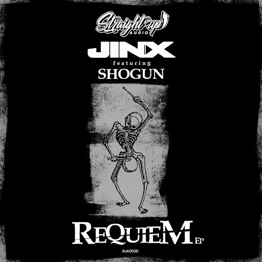 Shogun альбом Requiem