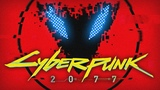 Cyberpunk 2077 Radio Mix (ElectroCyberpunk)