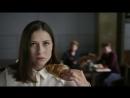 Рекламный ролик Cordiant