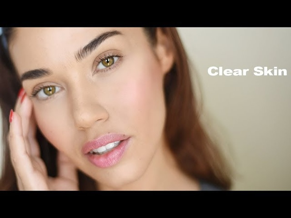 How to Get Beautiful Skin | 7 Skincare Tips to Transform Your Skin | Eman