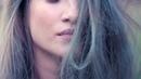 Dead Hearts | Marie Victorie Weasley