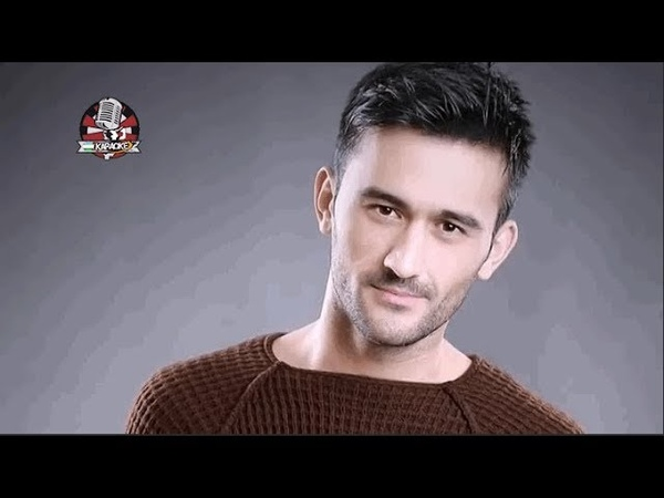 Husan - Dildor | Хусан - Дилдор (Karaoke version)