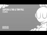 Super8 &amp Tab &amp Tom Fall - Osaka.mp4