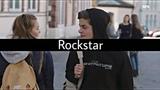 Chris Schistad Rockstar