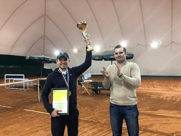 Региональные соревнования по лигам. 19.05.2018
