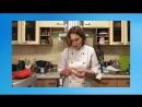 Вкусные рецепты с использованием желтков от нашей online академии!