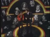 Tom Jones &amp Sammy Davis Jr. - Medley