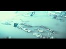 GOOSEBUMPS 2: HAUNTED HALLOWEEN | Gummy Bear Trailer
