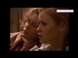 Ханна и Карла 25 серия (Carla &amp Hanna)