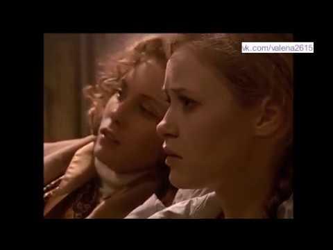 Ханна и Карла 25 серия Carla Hanna